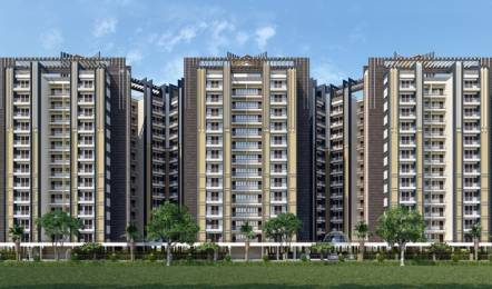 1535 sqft, 2 bhk Apartment in Sand Dune Construction SDC Portico Pratap Nagar, Jaipur at Rs. 46.0500 Lacs