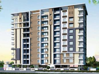1080 sqft, 2 bhk Apartment in Builder MD Heights Gandhi Path Gandhi Path, Jaipur at Rs. 34.5500 Lacs