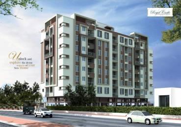 1750 sqft, 3 bhk Apartment in Builder shri Gordhan Heights Mansarovar, Jaipur at Rs. 1.0500 Cr