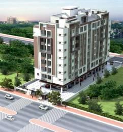 1585 sqft, 3 bhk Apartment in Builder shri Gordhan Heights Mansarovar, Jaipur at Rs. 95.1000 Lacs