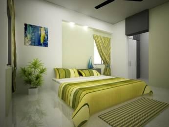 819 sqft, 3 bhk Apartment in Builder Vaishali Utsav Gandhi Path, Jaipur at Rs. 22.6100 Lacs