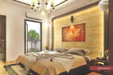 1190 sqft, 2 bhk Apartment in Builder Kotecha Roayal Regalia Gandhi Path, Jaipur at Rs. 42.2450 Lacs