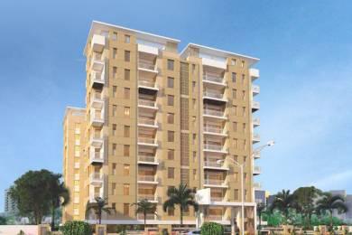 1611 sqft, 3 bhk Apartment in Builder kotecha royal regalia Gandhi Path, Jaipur at Rs. 57.1905 Lacs