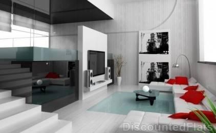 445 sqft, 1 bhk Apartment in Builder Vardhman Swapan Lok Jhotwara, Jaipur at Rs. 9.9500 Lacs