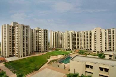 669 sqft, 2 bhk Apartment in Builder Vardhman Swapan Lok Jhotwara, Jaipur at Rs. 14.9000 Lacs