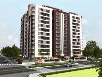 1194 sqft, 2 bhk Apartment in Vardhman Horizon Jhotwara, Jaipur at Rs. 35.4618 Lacs