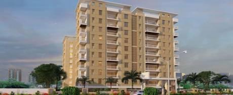 1213 sqft, 2 bhk Apartment in Builder kotecha royal regalia Gandhi Path, Jaipur at Rs. 44.9000 Lacs