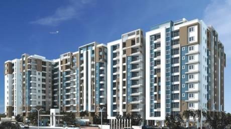 445 sqft, 1 bhk Apartment in Builder vardhman Swanpan Lok Niwaru Road, Jaipur at Rs. 9.9500 Lacs