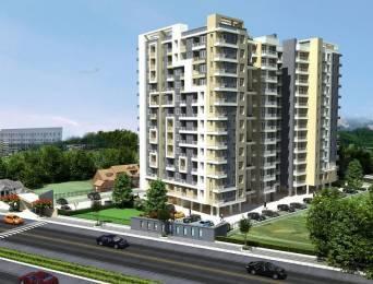 669 sqft, 2 bhk Apartment in Builder vardhman Swanpan Lok Niwaru Road, Jaipur at Rs. 14.9020 Lacs