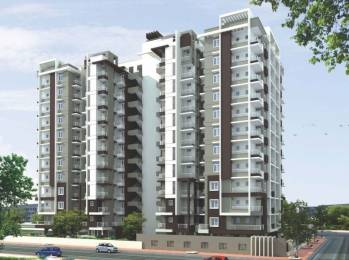 920 sqft, 2 bhk Apartment in SDC Anand Prime Tonk Road, Jaipur at Rs. 41.4000 Lacs