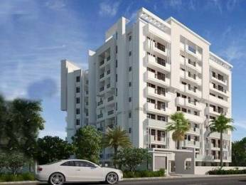 716 sqft, 1 bhk Apartment in Builder Project Mansarovar, Jaipur at Rs. 22.9100 Lacs