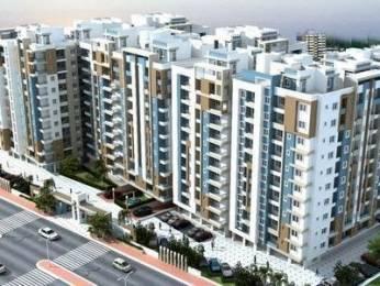 1698 sqft, 3 bhk Apartment in Builder Project Vaishali Nagar, Jaipur at Rs. 60.0000 Lacs