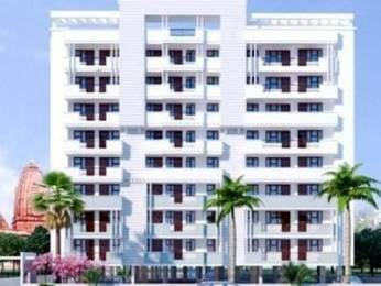 723 sqft, 1 bhk Apartment in Builder Project Mansarovar, Jaipur at Rs. 23.1400 Lacs