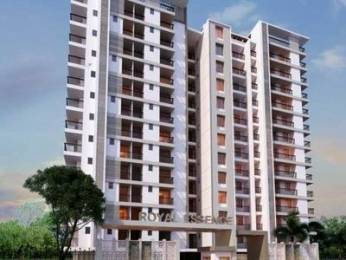 1157 sqft, 2 bhk Apartment in Builder Project Patrakar Colony, Jaipur at Rs. 34.1300 Lacs