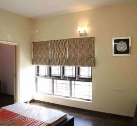 897 sqft, 2 bhk Apartment in Builder Project Ajmer Road, Jaipur at Rs. 18.4900 Lacs