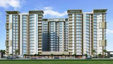 1324 sqft, 2 bhk Apartment in Manglam Rangoli Greens Panchyawala, Jaipur at Rs. 50.3120 Lacs