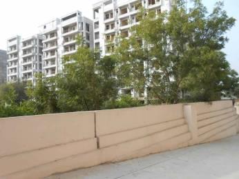 430 sqft, 1 bhk Apartment in Unique UDB Orchid Ajmer Road, Jaipur at Rs. 9.9500 Lacs
