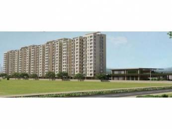 1063 sqft, 2 bhk Apartment in Mahima Nirvana Bhankrota, Jaipur at Rs. 29.6577 Lacs