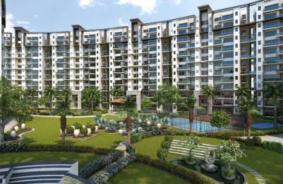 960 sqft, 2 bhk Apartment in Maa Karnikripa Developers Homes Lalarpura, Jaipur at Rs. 32.6304 Lacs