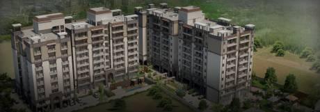 318 sqft, 1 bhk Apartment in Unique UDB Orchid Ajmer Road, Jaipur at Rs. 10.0000 Lacs
