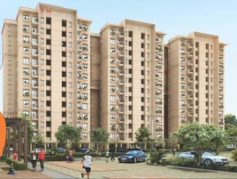 833 sqft, 2 bhk Apartment in Mahima Shubh Nilay Bhankrota, Jaipur at Rs. 21.4000 Lacs