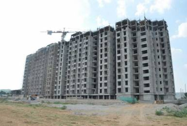 898 sqft, 2 bhk Apartment in Mahima Bellevista Jagatpura, Jaipur at Rs. 27.4000 Lacs