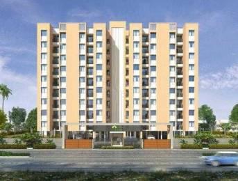 760 sqft, 2 bhk Apartment in Shivvilas Suvaas Utsav Mansarovar, Jaipur at Rs. 25.2000 Lacs