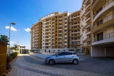 1560 sqft, 3 bhk Apartment in SDC Courtyard Jagatpura, Jaipur at Rs. 43.7000 Lacs
