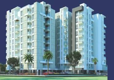 1170 sqft, 2 bhk Apartment in SDC The Key Stone Sanganer, Jaipur at Rs. 32.8000 Lacs