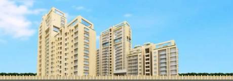 1809 sqft, 3 bhk Apartment in Purple Melodia Vaishali Nagar, Jaipur at Rs. 1.1300 Cr