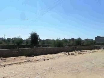 2250 sqft, Plot in Emaar Jaipur Greens Ajmer Road, Jaipur at Rs. 26.3000 Lacs