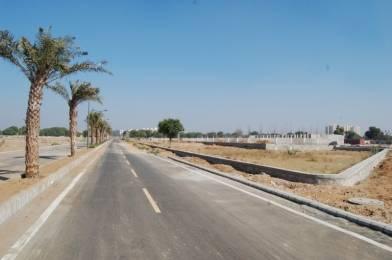 1350 sqft, Plot in Manglam Park View Bhankrota, Jaipur at Rs. 20.9000 Lacs