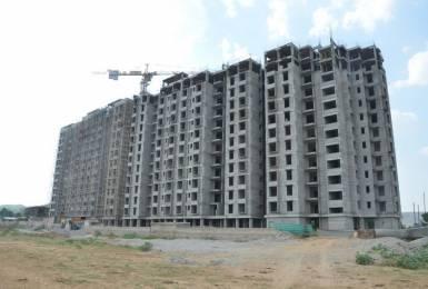898 sqft, 2 bhk Apartment in Mahima Bellevista Jagatpura, Jaipur at Rs. 27.8300 Lacs