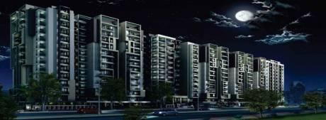1420 sqft, 3 bhk Apartment in SDC The Destination Lalarpura, Jaipur at Rs. 41.1800 Lacs