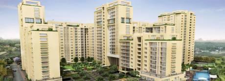 1568 sqft, 2 bhk Apartment in Mahima Elanza Patrakar Colony, Jaipur at Rs. 67.4240 Lacs