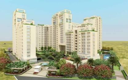 1316 sqft, 2 bhk Apartment in Mahima Florenza Patrakar Colony, Jaipur at Rs. 48.5341 Lacs