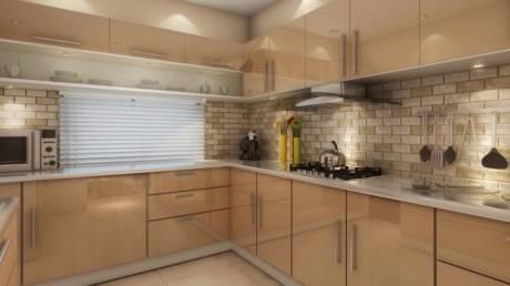 2122 sqft, 3 bhk Apartment in Mahima Florenza Patrakar Colony, Jaipur at Rs. 78.2594 Lacs