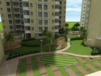 1831 sqft, 3 bhk Apartment in Mahima Nirvana Bhankrota, Jaipur at Rs. 57.1089 Lacs