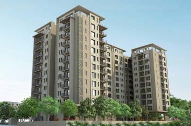 1269 sqft, 2 bhk Apartment in Mahima Florenza Patrakar Colony, Jaipur at Rs. 35.4051 Lacs