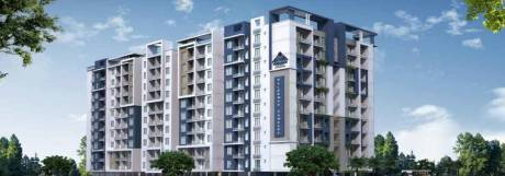 940 sqft, 2 bhk Apartment in Vardhman Sampada Lalarpura, Jaipur at Rs. 28.2000 Lacs