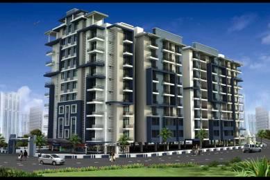 1160 sqft, 2 bhk Apartment in SDC The Key Stone Sanganer, Jaipur at Rs. 32.4800 Lacs