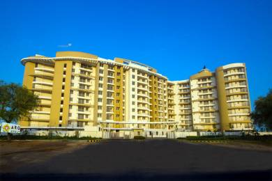 1422 sqft, 3 bhk Apartment in ARG Divine Enclave Bhankrota, Jaipur at Rs. 38.9912 Lacs