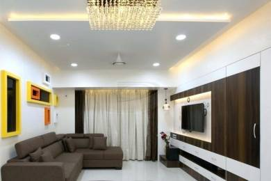 1525 sqft, 3 bhk Apartment in Vardhman Horizon Jhotwara, Jaipur at Rs. 42.7000 Lacs