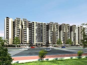 1270 sqft, 2 bhk Apartment in SDC The Destination Gandhi Path West, Jaipur at Rs. 33.6550 Lacs