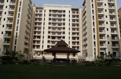 1324 sqft, 2 bhk Apartment in Manglam Rangoli Greens Panchyawala, Jaipur at Rs. 50.2590 Lacs