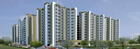 1318 sqft, 2 bhk Apartment in Manglam Rangoli Greens Panchyawala, Jaipur at Rs. 50.0313 Lacs