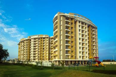 642 sqft, 1 bhk Apartment in ARG Divine Enclave Ajmer Road, Jaipur at Rs. 18.2000 Lacs