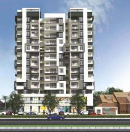 670 sqft, 1 bhk Apartment in SDC Anand Prime Tonk Road, Jaipur at Rs. 27.4700 Lacs