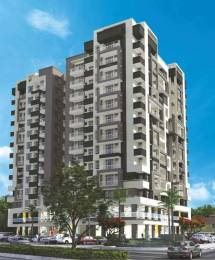 730 sqft, 1 bhk Apartment in SDC Anand Prime Tonk Road, Jaipur at Rs. 29.9300 Lacs