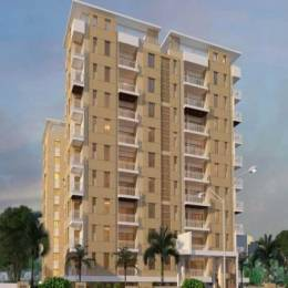 1076 sqft, 2 bhk Apartment in Kotecha Royal Regalia Vaishali Nagar, Jaipur at Rs. 40.3500 Lacs